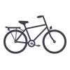 Bike city fitness